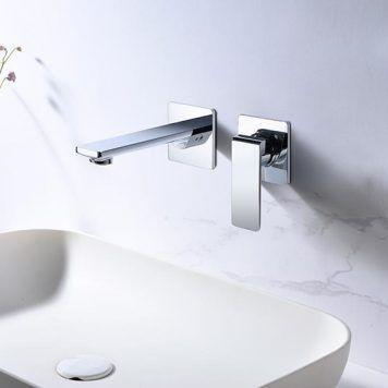 Torneira de lavatório ambiente Imex Fiyi