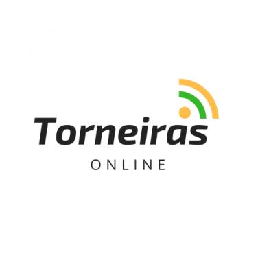 Torneiras Online