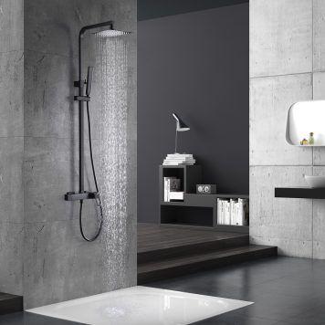 Chuveiros para casas de banho